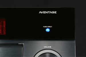 yamaha-aventage-a-3020-receiver-pure-direct